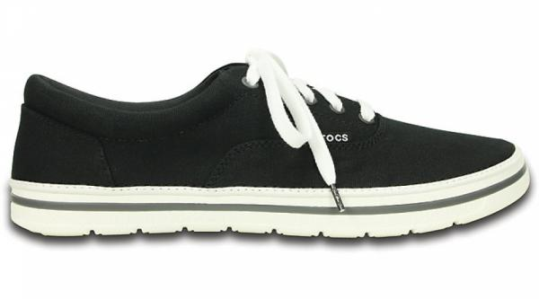 Mens Crocs Norlin Plim