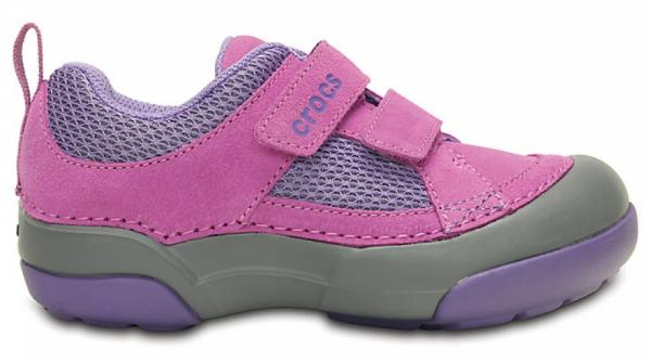 Kids' Dawson Easy-on Shoe