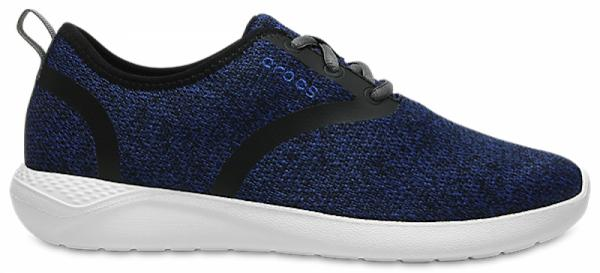 Womens LiteRide™ Lace