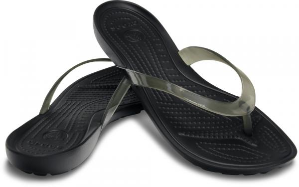 Womens Really Sexi Flip-flop