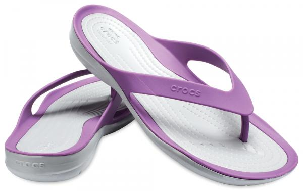 Womens Swiftwater Flips