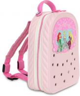 CrocsLights Princess Lights Backpack