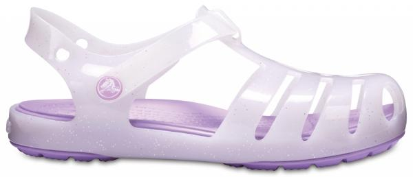 Kids Crocs Isabella Sandals