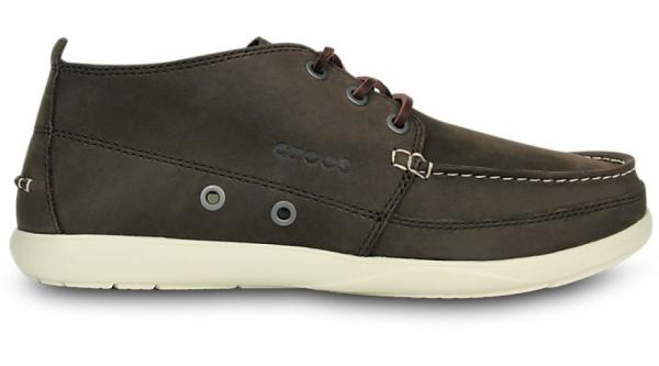 Men's Walu Chukka Boot