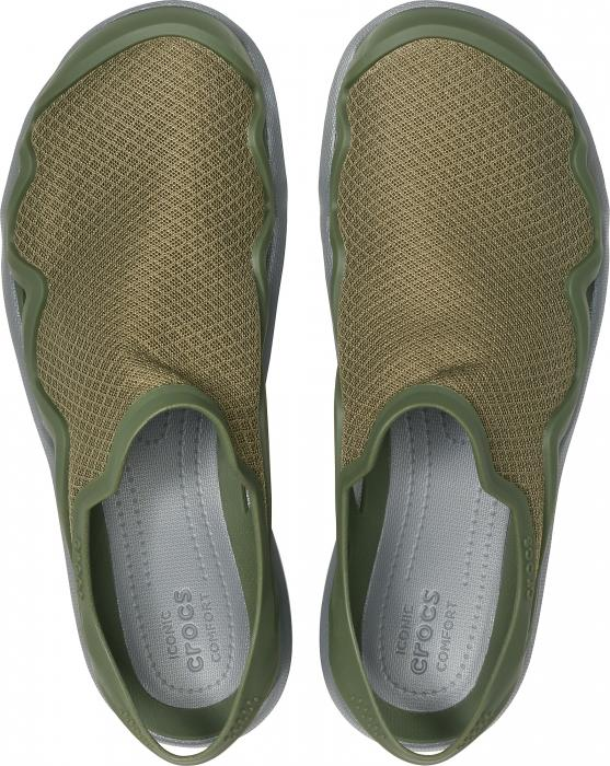 Mens Swiftwater™ Mesh Wave