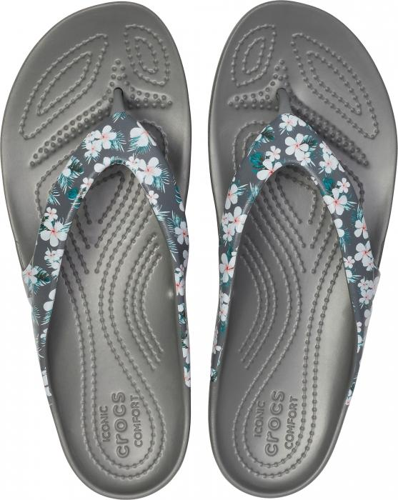 Women's Kadee II Seasonal Graphic Flip
