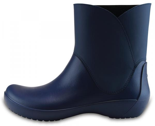 Womens RainFloe Bootie