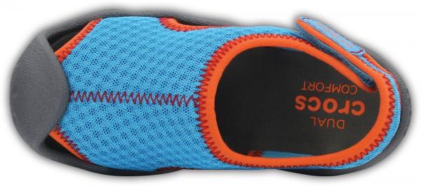 Kids Swiftwater Sandals