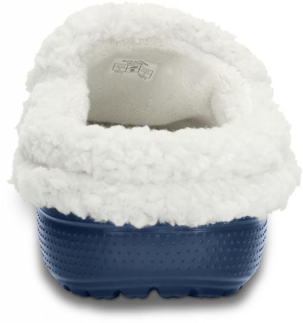 Kids Mammoth Core Full Collar Clog