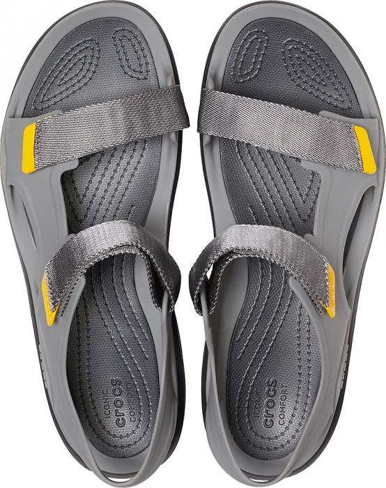 Mens Swiftwater™ Expedition Sandal