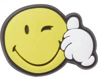 Smiley® Thumbs Up