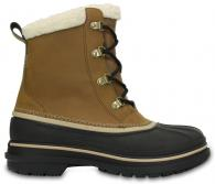 Men's AllCast II Boot