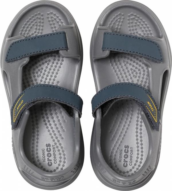 Kids Swiftwater™ Expedition Sandal