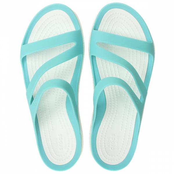 Womens Swiftwater Sandal