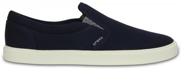 Men's CitiLane Slip-on Sneaker