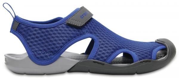 Womens Swiftwater Mesh Sandals