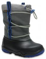 Kids Swiftwater Waterproof Boot