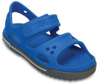 Kids' Crocband™ II Sandal (Childrens)