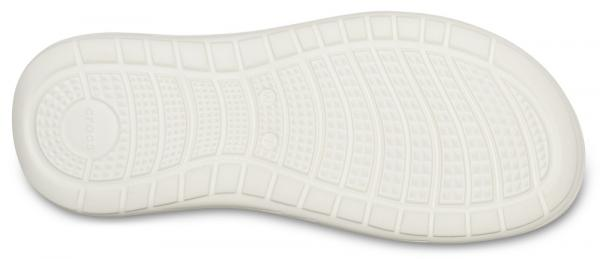 Womens Crocs Reviva™ Slide