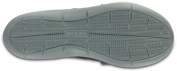 Womens Swiftwater Cross-Strap Static