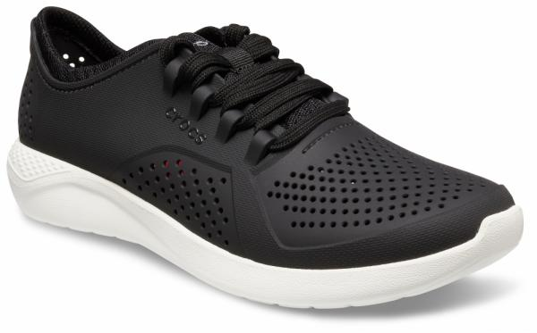Womens LiteRide™ Pacer