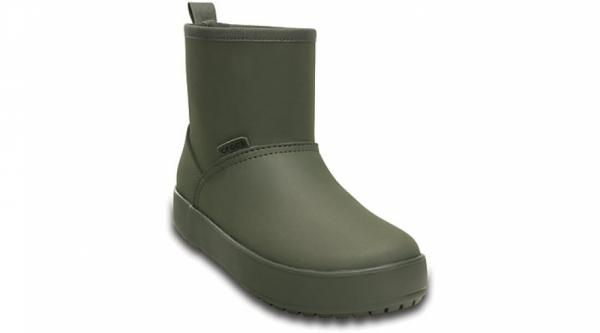 Women's Crocs ColorLite™ Boot