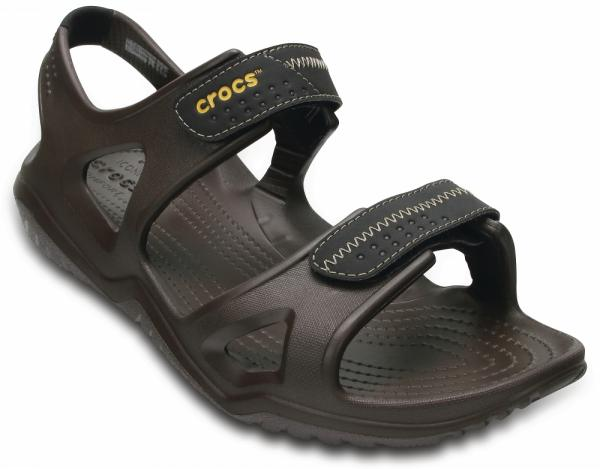 Mens Swiftwater River Sandals
