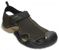 Mens Swiftwater OL Sandals