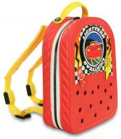 CrocsLights Cars Lights Backpack
