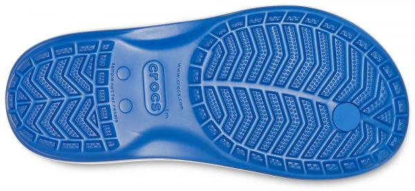 Kids Crocband™ Flip GS