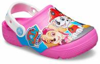 Kids Crocs Fun Lab Paw Patrol™ Clog