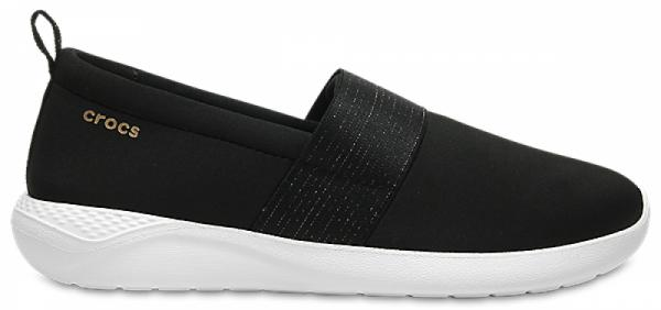Womens LiteRide™ Slip-On