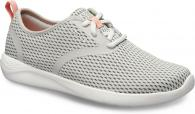 Womens LiteRide™ Mesh Lace