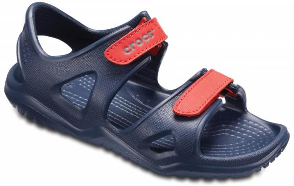 Kids Swiftwater River Sandals