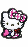 Hello Kitty Candy Pink