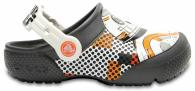 Kids Crocs Fun Lab BB-8™ Clog