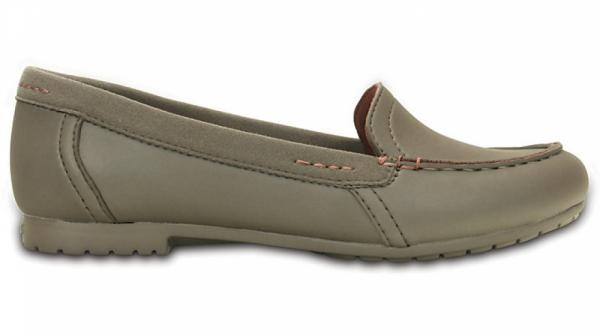 Women's Marin ColorLite Loafer