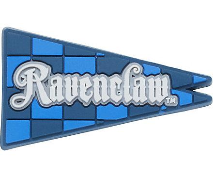 Harry Potter Ravenclaw House