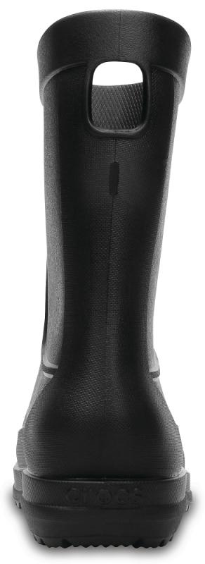 Mens AllCast Rain Boot