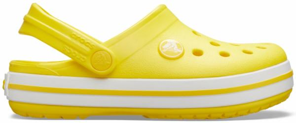Kids Crocband™ Clog